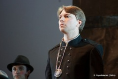 Alexey Gusev Gallery - Photo 11